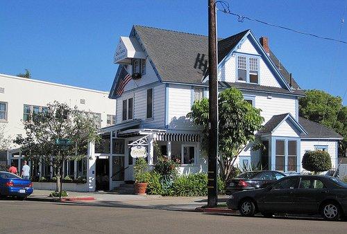 Chez Loma