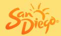 sandiego_logo