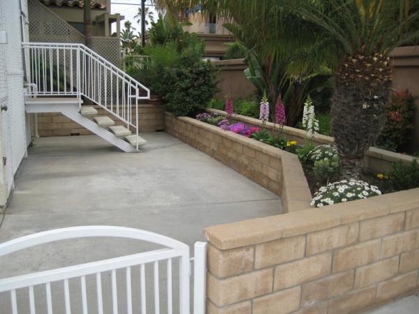 3840 patio