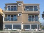 3405 Oceanfront Walk #A