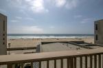 3775 Ocean Front Walk