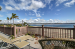 3434 Crown Point Drive