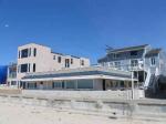 3769 Oceanfront Walk