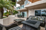 1177 Pacific Beach Dr. #A