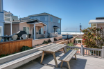 710 Whiting Court